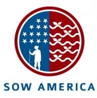 Sow America